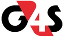 G4S Security Services (India) Pvt. Ltd